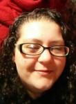 Sandra cassidy, 35  , Oakland