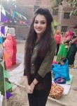 Unknown, 20  , Pune