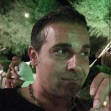 Alex, 43  , Sant Agata di Militello