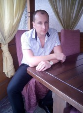Rom, 36, Ukraine, Makiyivka