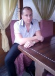 Rom, 36  , Makiyivka