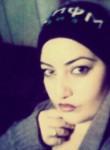 Mashok Na, 23  , Yerevan
