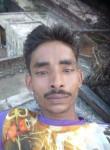 Monu, 67  , Meerut