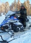 Sergey, 42  , Fatezh