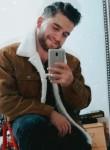 ElchinHajizada, 23  , Baku