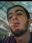 Mher, 18 лет, Գյումրի