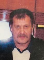 yuriy, 52, Russia, Krasnoyarsk