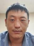 Vlad, 36  , Cheonan
