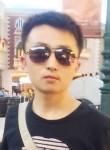 Yuan, 30  , Hangzhou