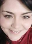 Marina, 43  , Tashkent