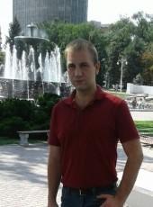 Igor, 29, Russia, Rostov-na-Donu