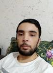 Ultimate.ITpro, 31  , Ahvaz