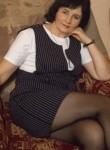 Oksana, 41, Moscow