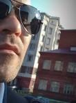 Myed, 39  , Arkhangelsk