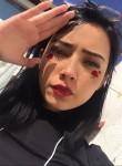 Antonia , 20  , Puerto Varas