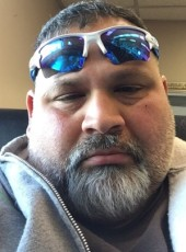TimR, 48, United States of America, Battle Ground