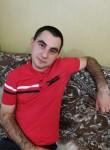 Vitaliy, 25  , Sarai