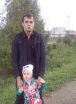 mikhon, 28  , Atyashevo