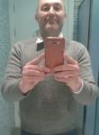 Fran, 52  , Gijon