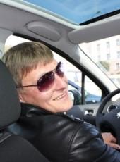 Artem, 35, Russia, Kaluga