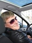 Artem, 35, Kaluga