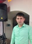 Aleksey, 32  , Novouzensk