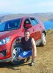 Andrey, 44, Irkutsk