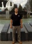 Sergey, 42  , Chelyabinsk