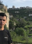 ابو الامير, 31 год, لقدس الشرقية