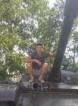 Валера, 18 лет, Иркутск