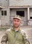 Aleksandr, 29  , Mariupol