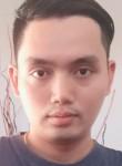 เตเต้, 28  , Bangkok