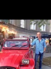 Sergiy, 39, Ukraine, Zhytomyr