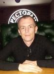 Dima, 27  , Kazan