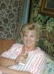irina, 52  , Shu
