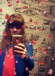 natasha, 26  , Chachersk