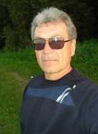Oleg, 50  , Dzerzhinsk