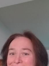 Martine, 43, Belgium, Brussels
