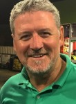 paul miller, 53  , Miami