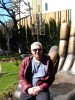 Ilya, 57 - Just Me Photography 1