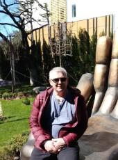 Ilya, 57, Russia, Krasnodar