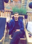 Artem, 36  , Moscow