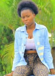 Emma❤ Eyang👑, 18  , Libreville