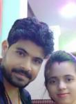 Mukesh, 19  , Godda