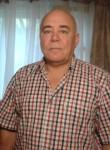 macturbanov