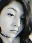 Melissa, 19, Venafro