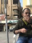 alii, 35  , Tripoli