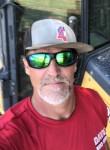 michael lee, 45  , New South Memphis