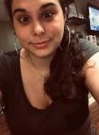 BriAnna, 22, Riviera Beach
