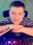 Maximilian, 29  , Verkhnyaya Salda